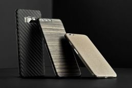 Pellicole Style Skins Mobile Outfitters