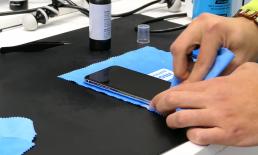 La prova prodotti di Amatech Blog su iPhone e Macbook