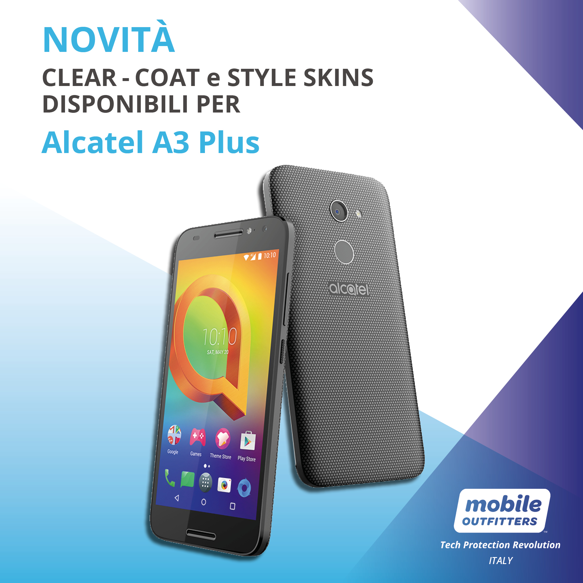 07_06_MOBILE OUTFITTERS_ALCATEL A3 PLIUS