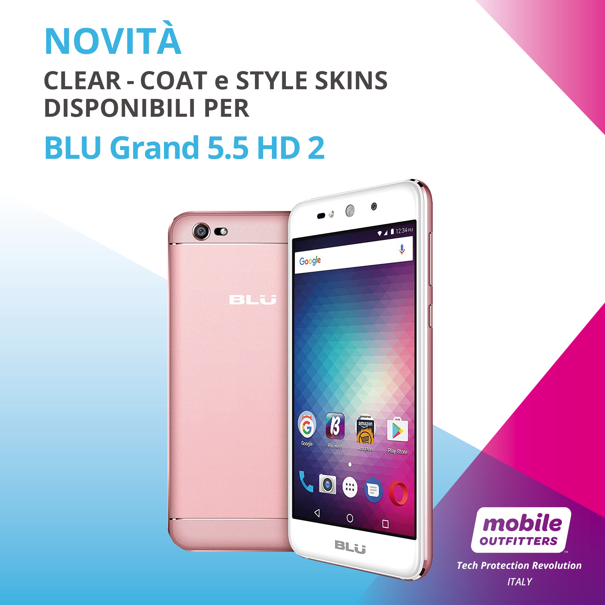 07_06_MOBILE OUTFITTERS_BLU GRAND 5.5 HD 2