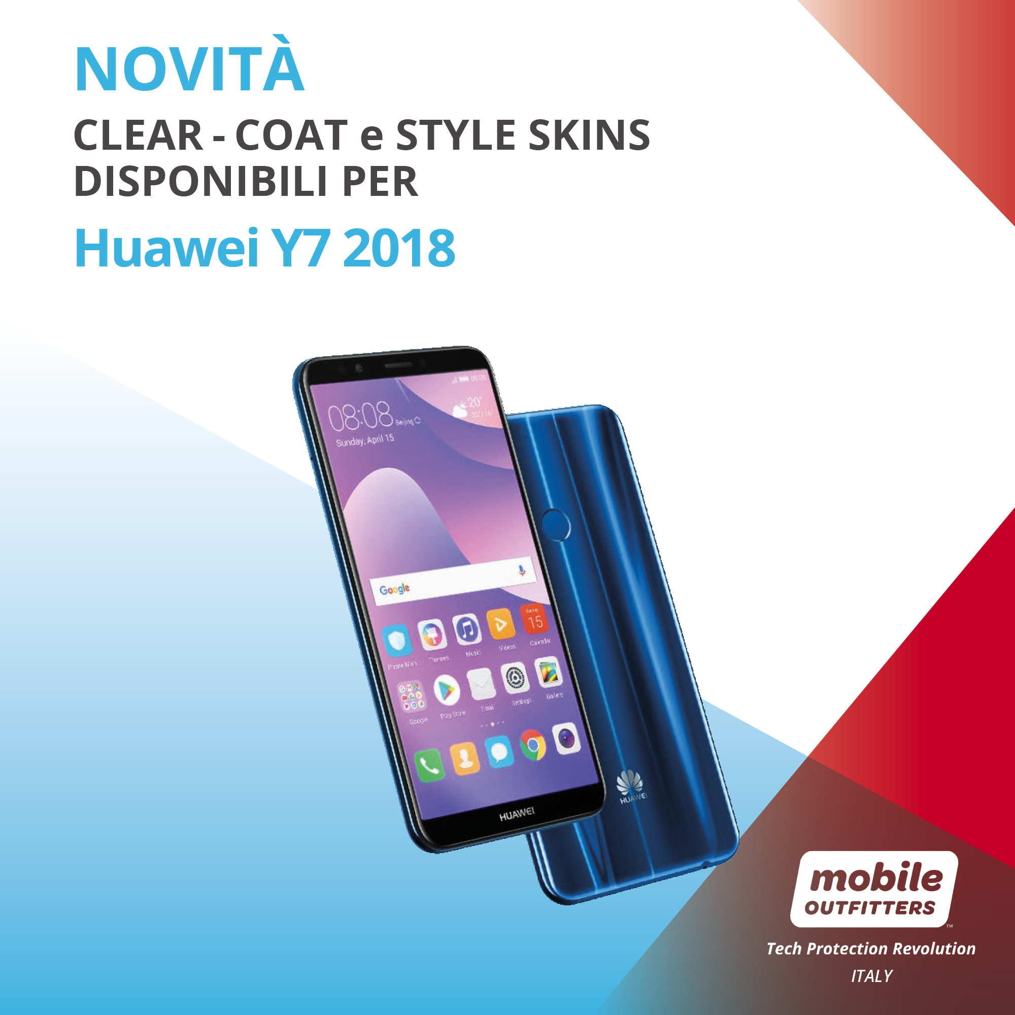 07_06_MOBILE OUTFITTERS_HUAWEI Y7 2018