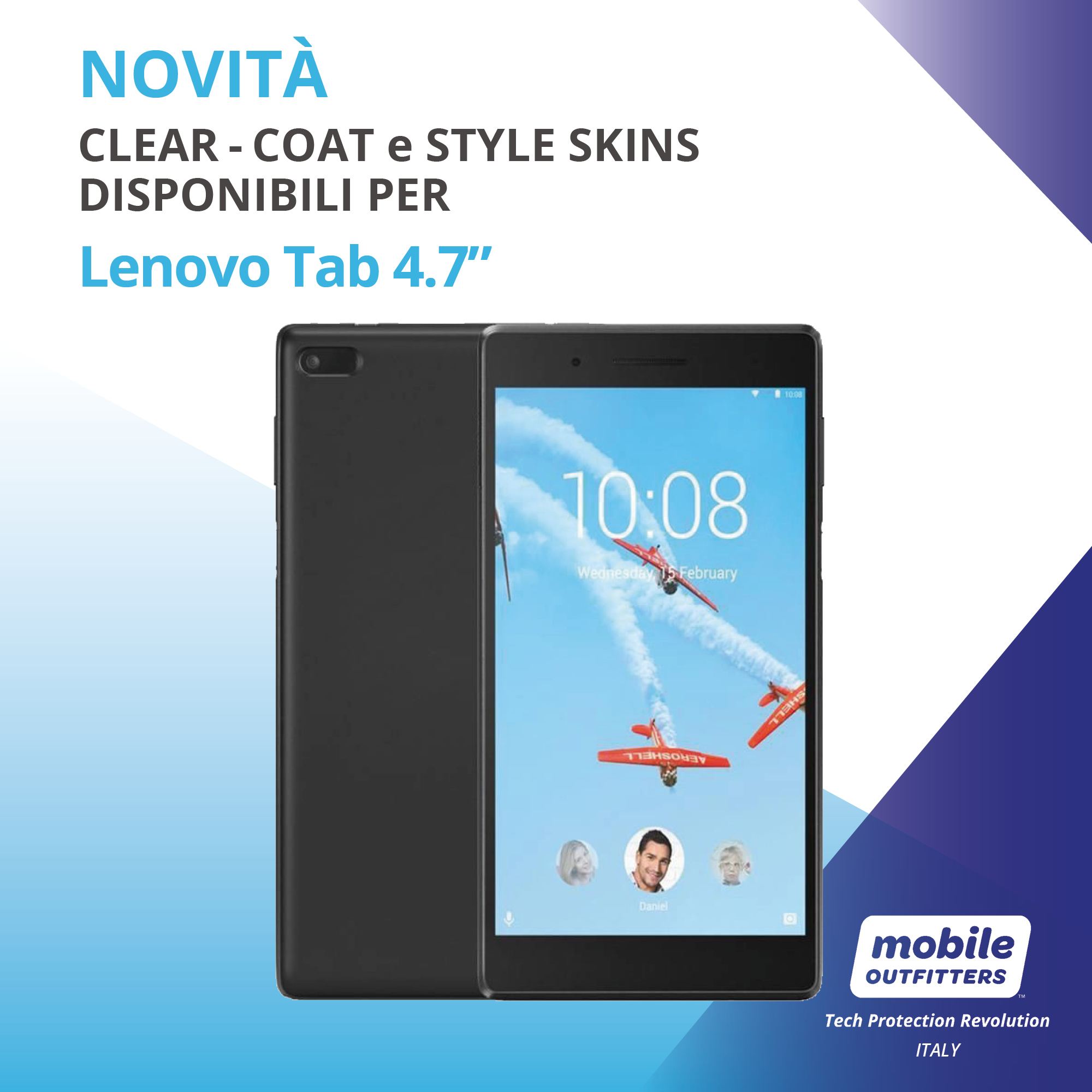 07_06_MOBILE OUTFITTERS_LENOVO TAB 4.7_