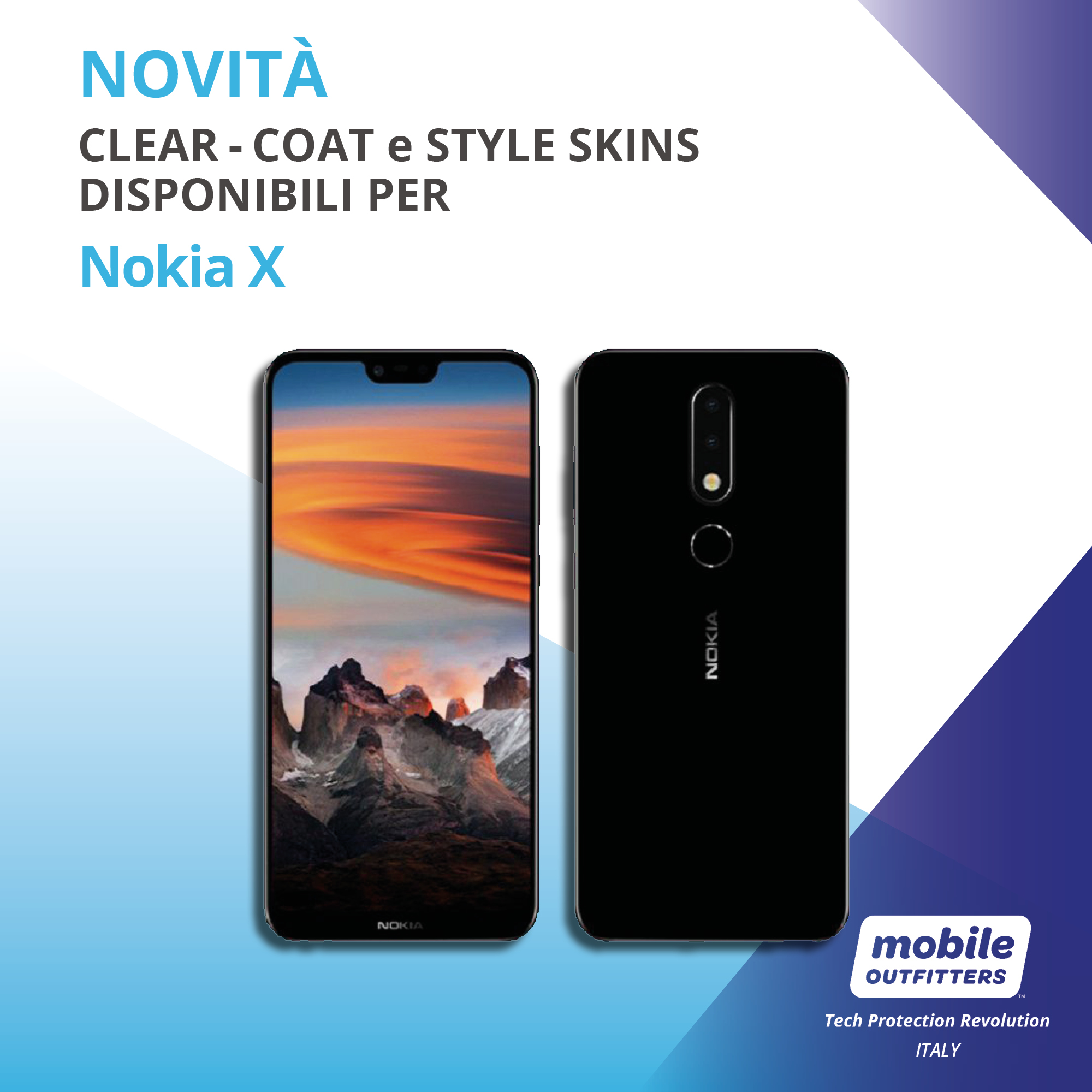 07_06_MOBILE OUTFITTERS_NOKIA X