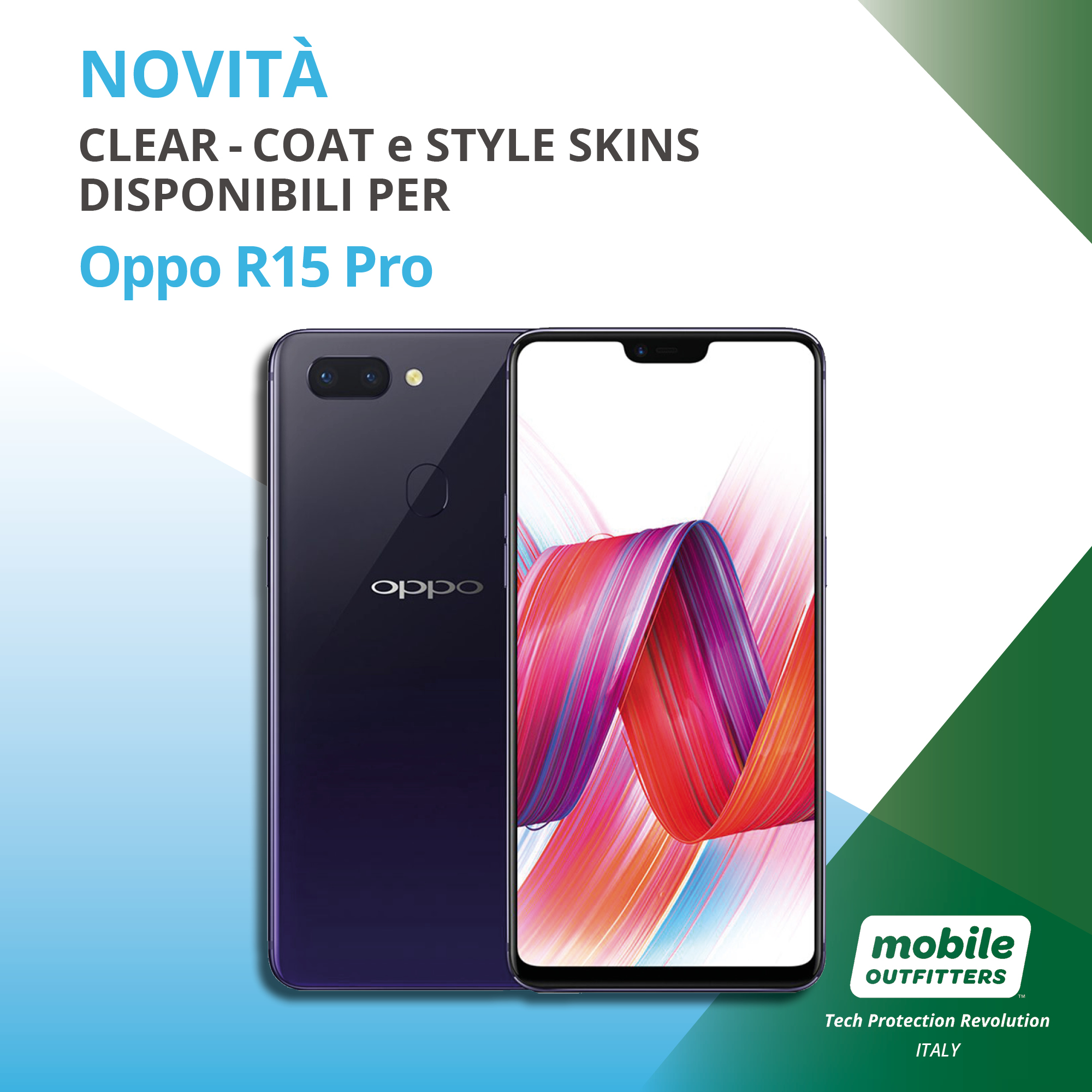 07_06_MOBILE OUTFITTERS_OPPO R15 PRO