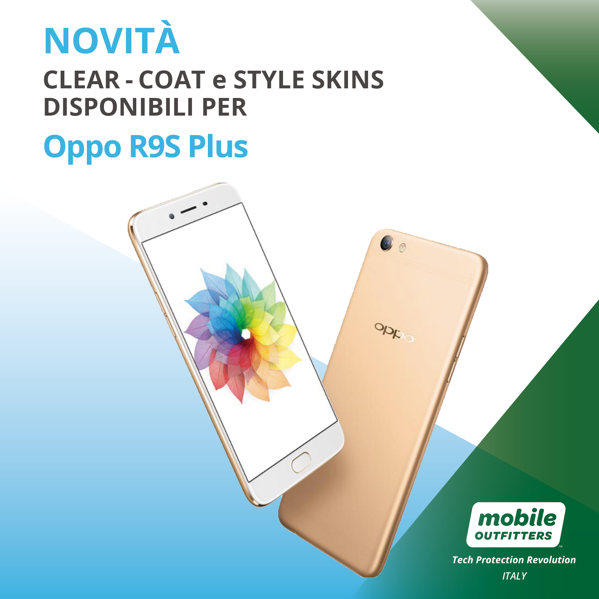 07_06_MOBILE OUTFITTERS_OPPO R9S PLUS