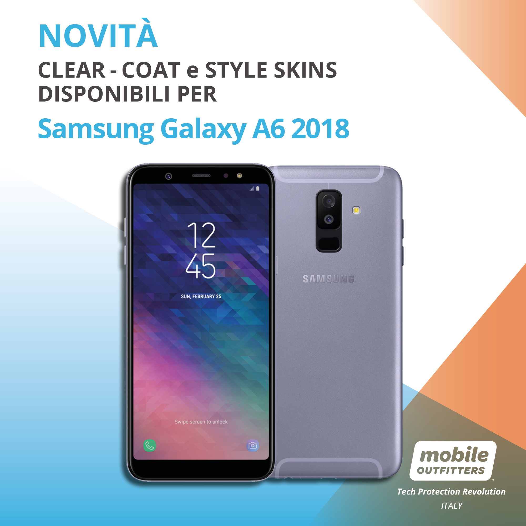 07_06_MOBILE OUTFITTERS_SAMSUNG GALAXY A6 2018