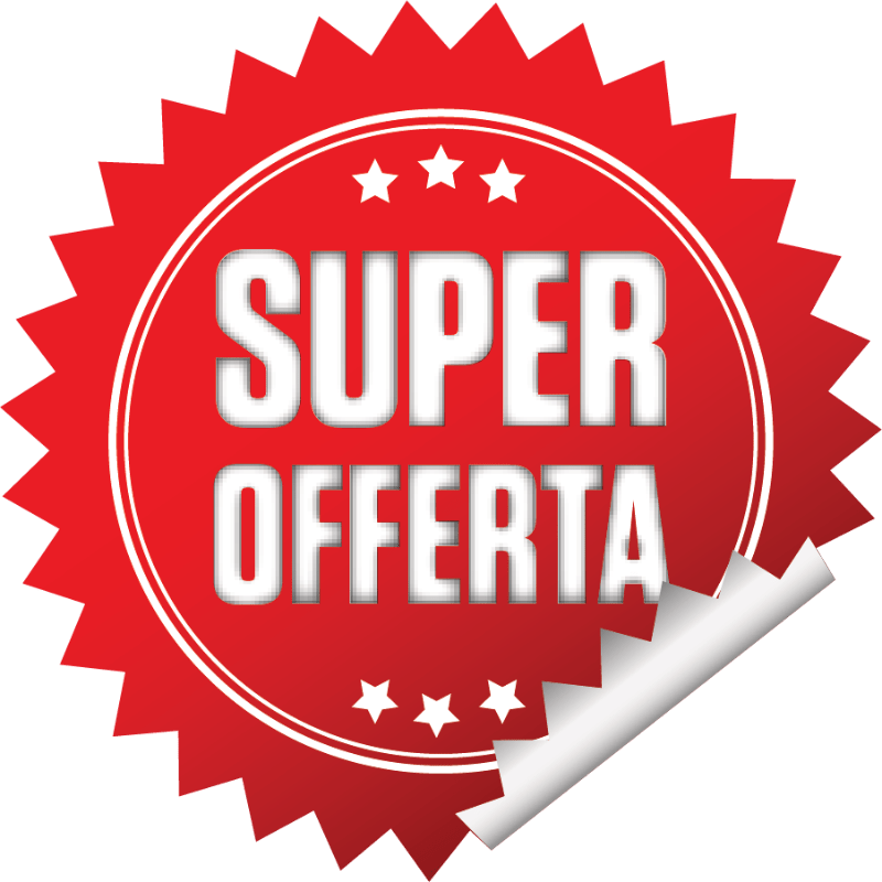 offerta - Mobile Outfitters Italia